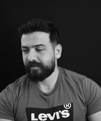 Kabalan - web developer