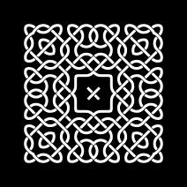 original designs with patterns