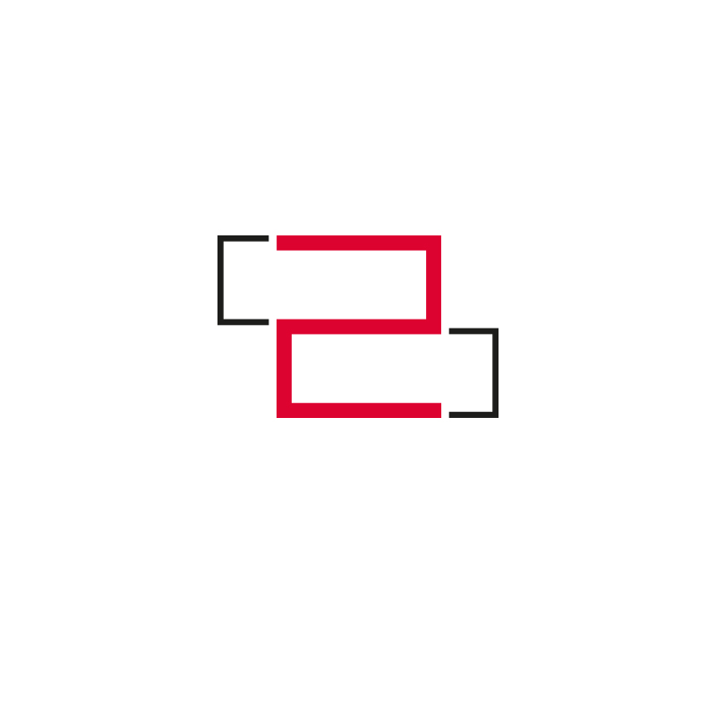 Bottom2Top logo