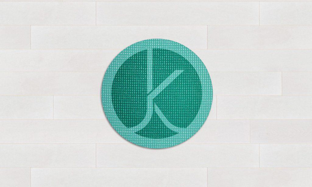 kamaya wellness logo