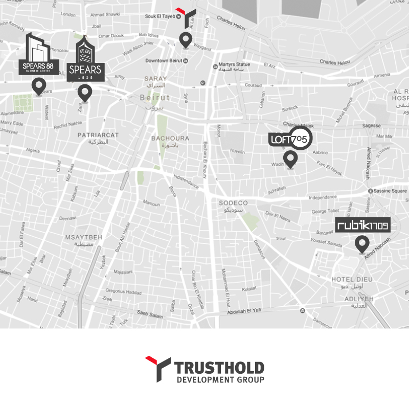 TRUSTHOLD-MAP-black and white