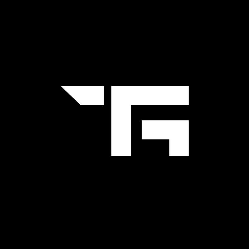 Tag Group logo